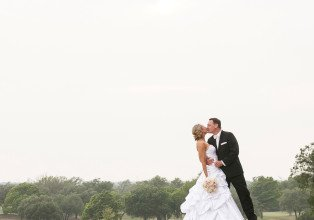 Destination Wedding | Dallas Texas