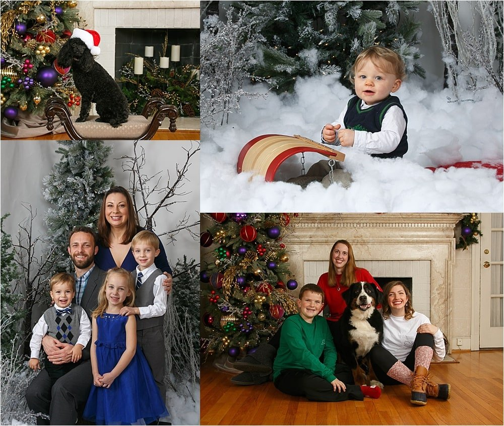 2017 Holiday Quick Take Dates