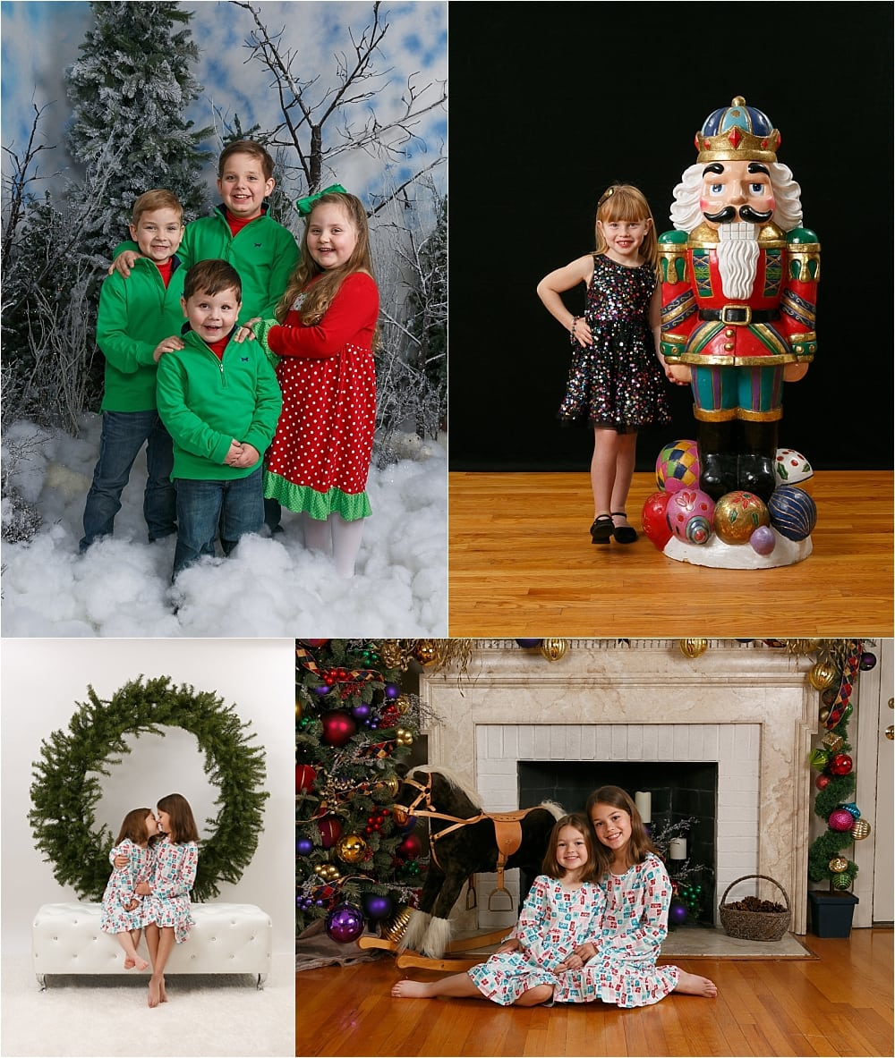 2019 Holiday Quick Takes